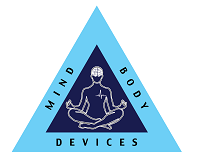 Mind Body Devices